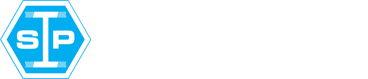 Indiana Steel Products